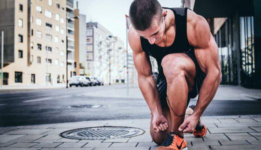 筋トレで体重を増やすために | 25kgバルクアップしたコツを伝授します
