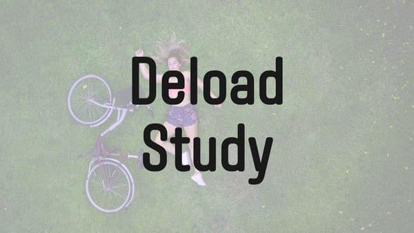 ディロードの研究