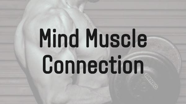 筋肉の収縮感